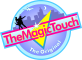 TheMagicTouch Australia